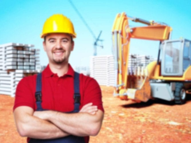 myths about construction